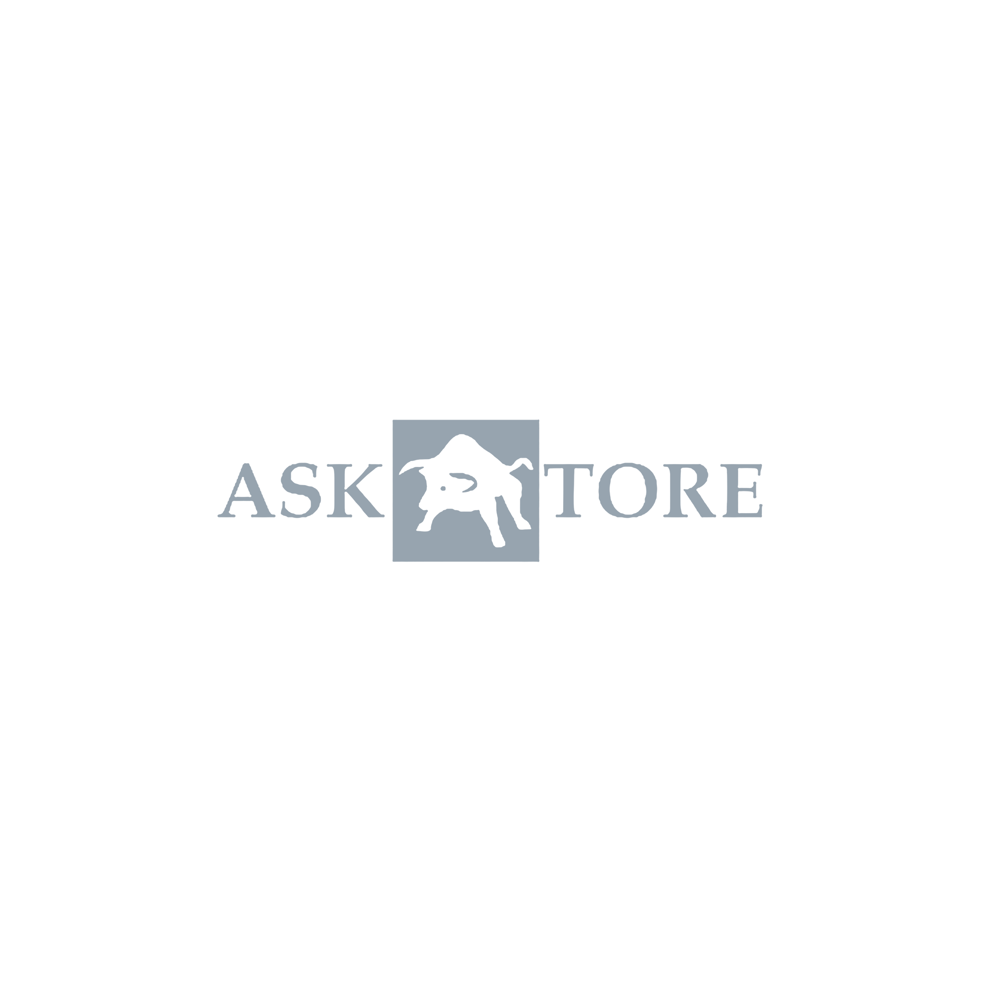 Ask Tore